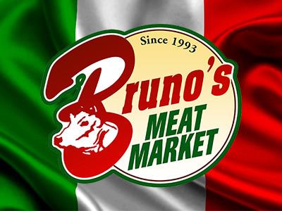 Bruno's Meat Market