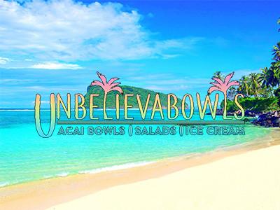 Unbelievabowls